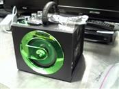 LAX MAX Speakers LI-S7371